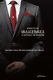 Cover of Managermakia