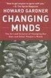 Cover of Changing Minds