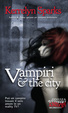 Cover of Vampiri & the city