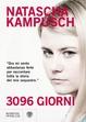 Cover of 3096 giorni