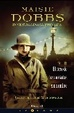 Cover of Maisie Dobbs, investigadora privada