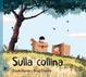 Cover of Sulla collina