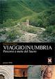 Cover of Viaggio in Umbria