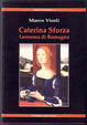 Cover of Caterina Sforza