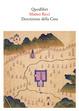 Cover of Descrizione della Cina