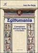 Cover of Egittomania