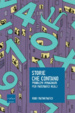 Cover of Storie che contano