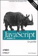 Cover of Javascript