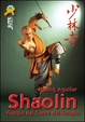 Cover of Shaolin