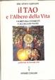 Cover of Il tao e l'albero della vita