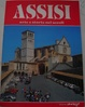 Cover of Assisi