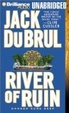 Cover of River of Ruin