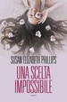 Cover of Una scelta impossibile