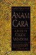 Cover of Anam Cara