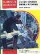 Cover of Lungo viaggio senza ritorno