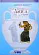 Cover of Astrea