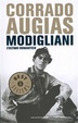 Cover of Modigliani