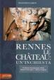 Cover of Rennes le Chateau:un'inchiesta