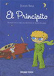 Cover of El principito