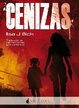 Cover of Cenizas