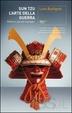 Cover of Sun Tzu. L'arte della guerra