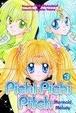 Cover of Pichi Pichi Pitch