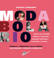 Cover of Modabolario