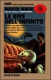 Cover of Le rive dell'infinito