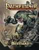 Cover of Pathfinder Roleplaying Game