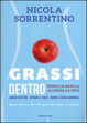 Cover of Grassi dentro