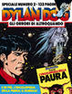 Cover of Dylan Dog Speciale n. 02