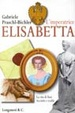 Cover of L'imperatrice Elisabetta