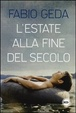 Cover of L'estate alla fine del secolo