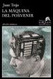 Cover of La máquina del porvenir