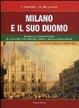Cover of Milano e il suo Duomo