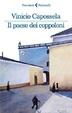 Cover of Il paese dei coppoloni