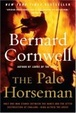 Cover of The Pale Horseman