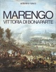 Cover of Marengo