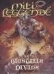 Cover of Miti e Leggende #16