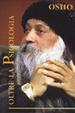 Cover of Oltre la psicologia