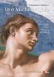 Cover of Io e Michelangelo