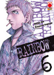 Cover of Rainbow vol. 6