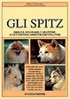 Cover of Gli spitz