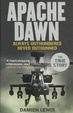 Cover of Apache Dawn