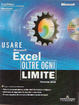 Cover of Usare Excel 2002