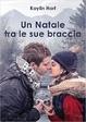 Cover of Un Natale tra le sue braccia
