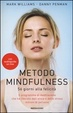 Cover of Metodo Mindfulness