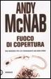 Cover of Fuoco di copertura