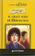 Cover of Il gran sole di Hiroscima
