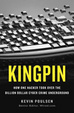 Cover of Kingpin